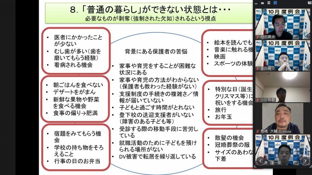 2020年度10月度例会_201230_0